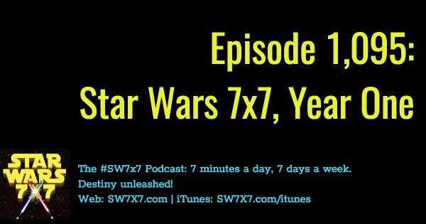 1095-star-wars-7x7-year-one