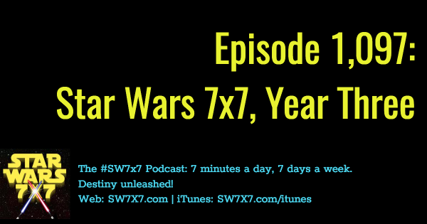1097-star-wars-7x7-year-three