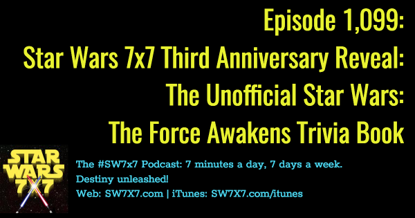 1099-star-wars-7x7-third-anniversary