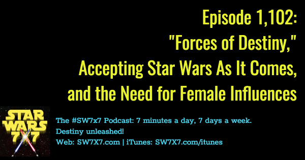 1102-star-wars-forces-of-destiny-female-influences