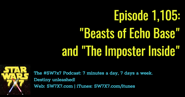 1105-star-wars-forces-of-destiny-beasts-echo-base-imposter-inside