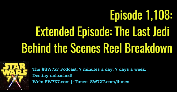 1108-star-wars-the-last-jedi-behind-the-scenes-breakdown
