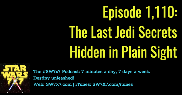 1110-the-last-jedi-secrets-hidden-plain-sight