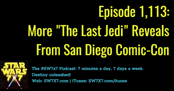 1113-the-last-jedi-sdcc-reveal-evacuation-dqar
