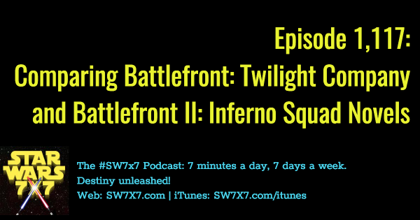 1117-comparing-battlefront-twilight-company-battlefront-ii-inferno-squad