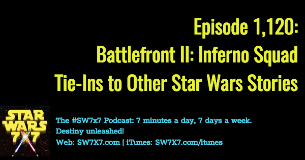 1120-star-wars-battlefront-ii-inferno-squad-story-tie-ins
