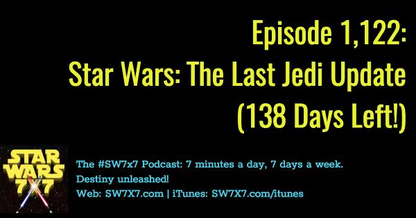 1122-star-wars-the-last-jedi-update