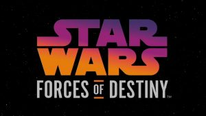 Star-Wars-Forces-of-Destiny