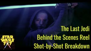 The-Last-Jedi-Behind-the-Scenes-Breakdown