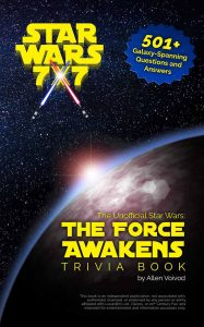 Unofficial-Star-Wars-The-Force-Awakens-Trivia-Book