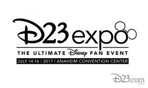 d23-expo