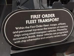 first-order-fleet-transport