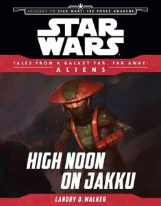 high-noon-on-jakku