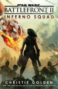 star-wars-battlefront-ii-inferno-squad-cover
