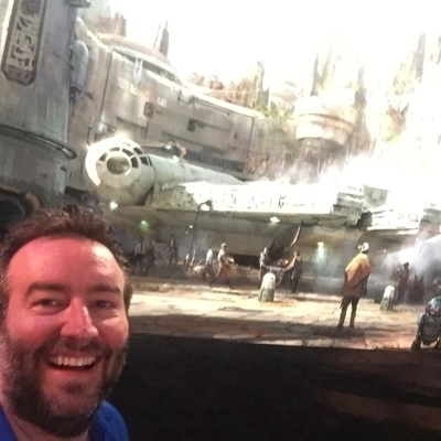 star-wars-land-d23-expo