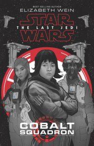 star-wars-the-last-jedi-cobalt-squadron