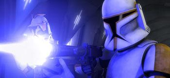 the-citadel-star-wars-clone-wars