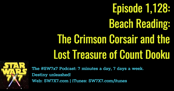1128-crimson-corsair-lost-treasure-count-dooku