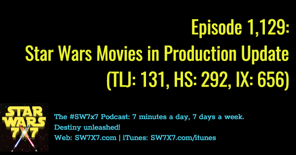 1128-star-wars-movie-production-update