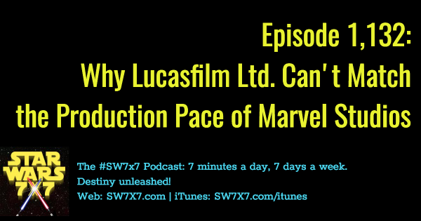 1132-lucasfilm-production-pace-marvel-studios