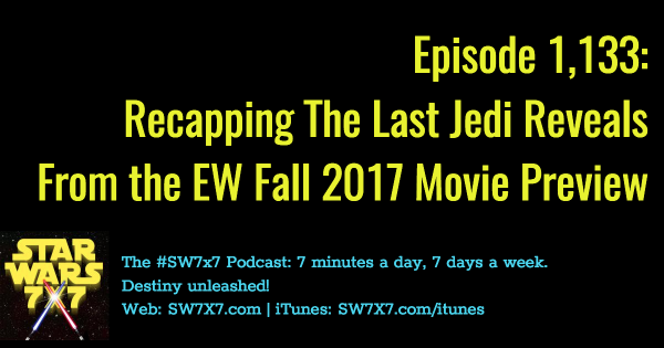 1133-the-last-jedi-entertainment-weekly-fall-2017-movie-preview