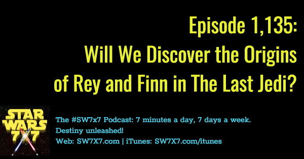 1135-the-last-jedi-entertainment-weekly-rey-finn-parents