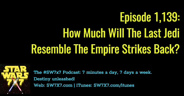 1139-the-last-jedi-empire-strikes-back-entertainment-weekly