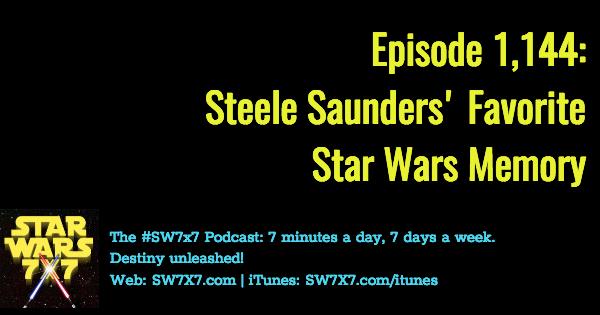 1144-steele-saunders-star-wars-memory