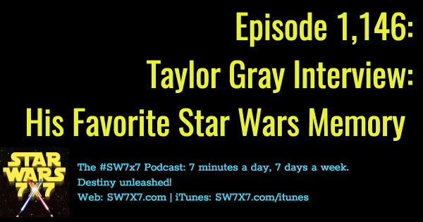 1146-taylor-gray-interview-star-wars-rebels