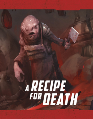 a-recipe-for-death