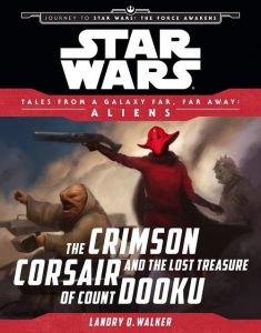 crimson-corsair-lost-treasure-count-dooku