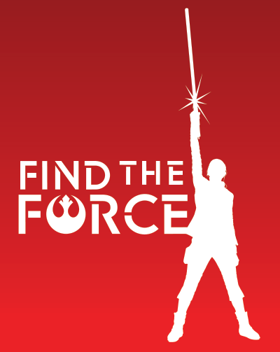 find-the-force-force-friday-ii
