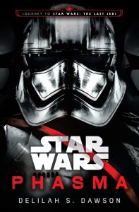 phasma-novel-star-wars
