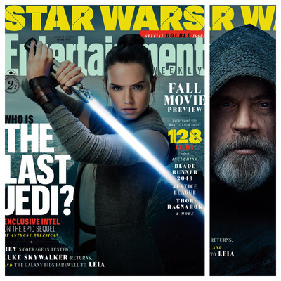 rey-luke-skywalker-entertainment-weekly-cover-the-last-jedi