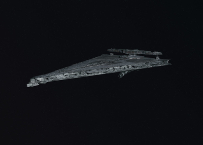 star-wars-the-last-jedi-first-order-dreadnought