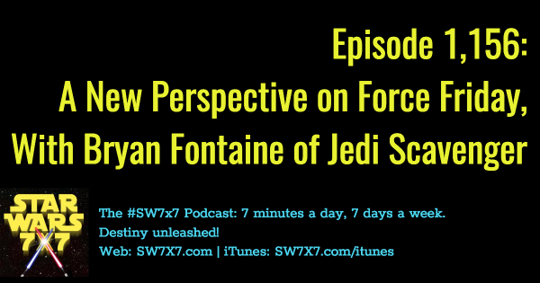 1156-new-perspective-force-friday-the-last-jedi