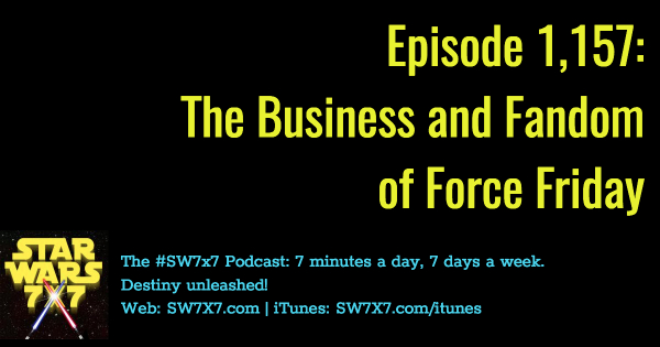 1157-business-fandom-force-friday-the-last-jedi