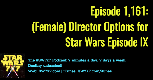 1161-female-star-wars-episode-ix-director-options