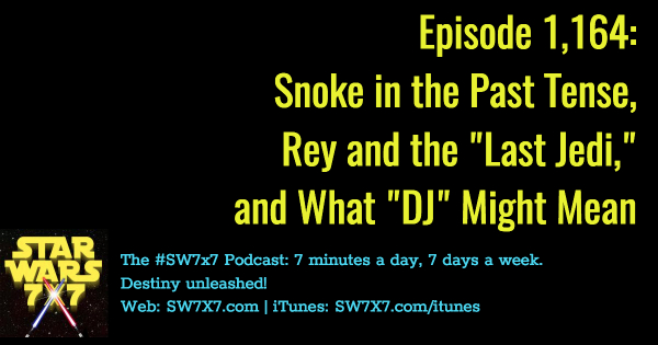 1164-star-wars-the-last-jedi-snoke-rey-dj