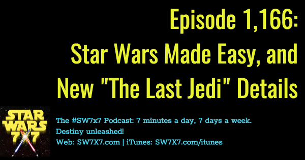 1166-star-wars-made-easy-the-last-jedi