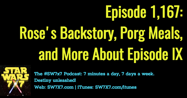 1167-rose-backstory-porg-meals-episode-ix