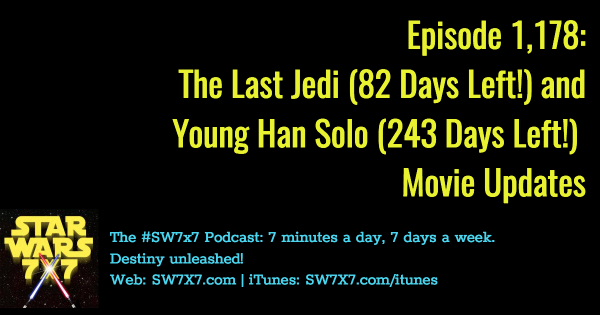 1178-last-jedi-han-solo-movie