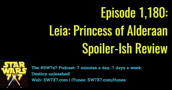 1180-leia-princess-of-alderaan-review