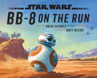 BB-8-on-the-run-cover