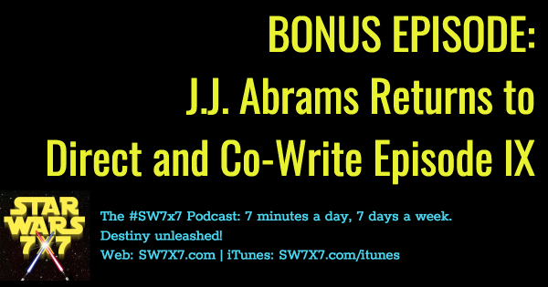 bonus-star-wars-episode-ix-jj-abrams