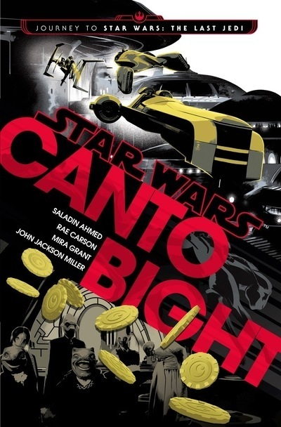 canto-bight-novellas-cover