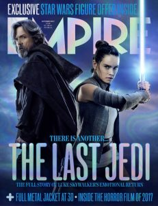empire-magazine-last-jedi-cover