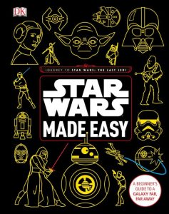 star-wars-made-easy