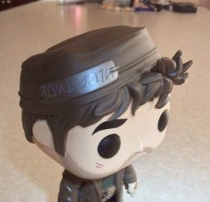 star-wars-the-last-jedi-dj-funko-pop