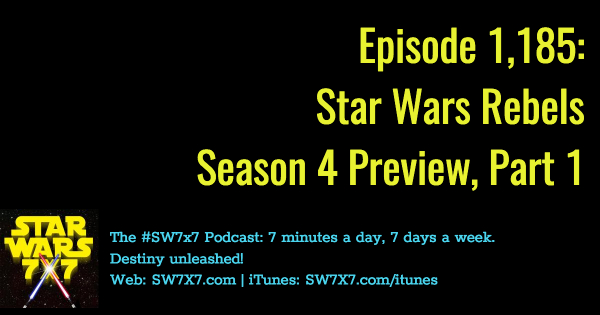 1185-star-wars-rebels-season-4-preview-part-1
